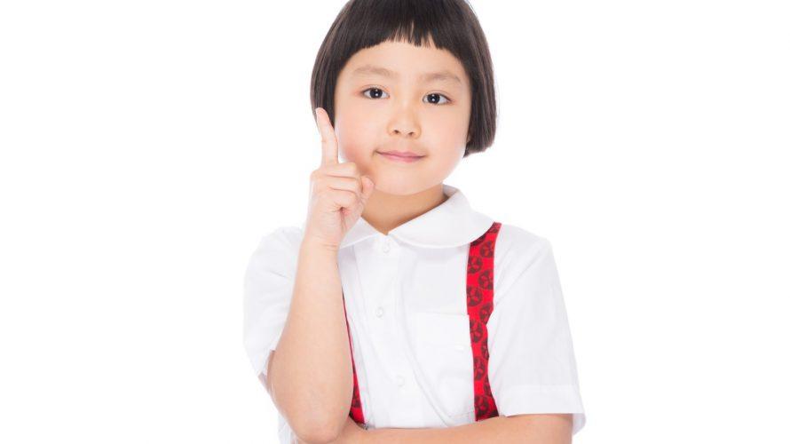 通学より断然合宿免許をおすすめする6つの理由